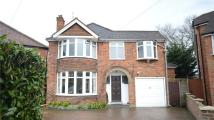 Detached property for sale in Salcombe Drive, Earley...