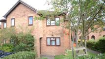 1 bed Terraced house for sale in Sibley Park Road, Earley...
