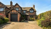 6 bedroom Detached property for sale in Tiptree Close...