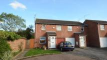 The Delph semi detached property for sale