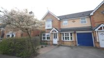 3 bedroom semi detached house for sale in Jay Close, Lower Earley...