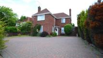 4 bedroom Detached home in Church Road, Earley...