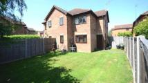 1 bed Terraced property for sale in Sibley Park Road, Earley...