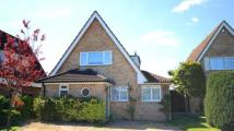 Detached house for sale in Instow Road, Earley...