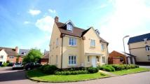 6 bedroom Detached house in Gloucester Avenue...