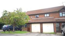 3 bedroom Terraced property for sale in St. Clements Close...