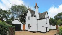 3 bedroom Detached home for sale in Kerris Way, Earley...