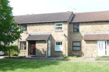 2 bed Terraced property for sale in The Delph, Lower Earley...
