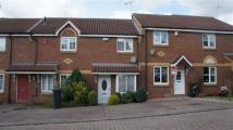Town House for sale in Speedwell Drive...