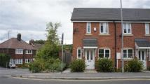 Town House for sale in North Street, Whitwick...