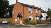 2 bed property for sale in The Maltings, Glenfield...