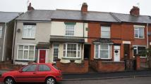 2 bed Terraced property in Main Street...