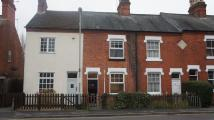 2 bed property for sale in Barwell Road...