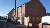 2 bed new property for sale in Plot 5, Bradgate Road...