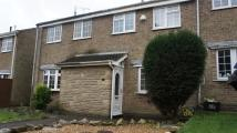 property for sale in Bracken Walk, Markfield...