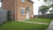 Ground Flat for sale in Tuffleys Way...