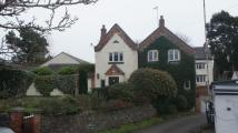 Detached house for sale in Main Street, Ratby, LE6