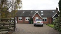 Detached property for sale in Prestons Lane, Coleorton...