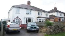 3 bedroom semi detached property for sale in Markfield Lane...