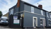 property for sale in Bradgate Road, Leicester