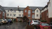 Flat for sale in 1 Petifor Court, Anstey...