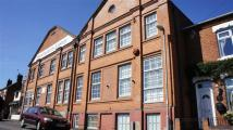 1 bed Flat for sale in The Shoemakers, Anstey...