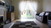 2 bed semi detached home in Linford Crescent...