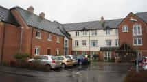 Flat for sale in Petitfor Court, Anstey...