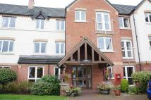 2 bed Flat for sale in Petifor Court, Anstey