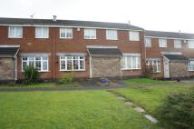 2 bedroom Town House for sale in Chitterman Way, Markfield