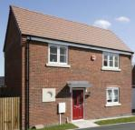 3 bedroom new house for sale in Off Narborough Road...