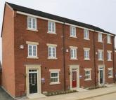 new development for sale in Off Hallam Fields Road,...