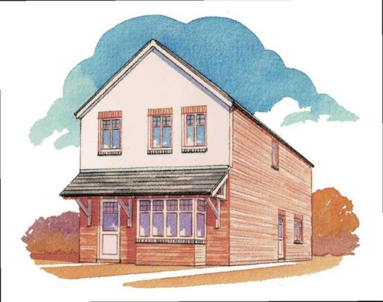 Plot 8 house.jpg