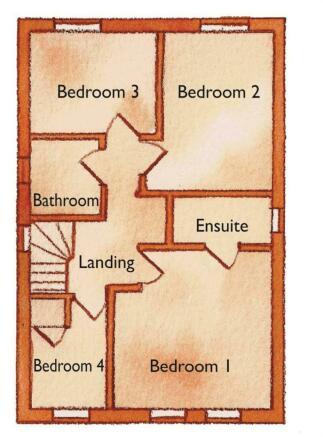 Plot 8 first floor.j