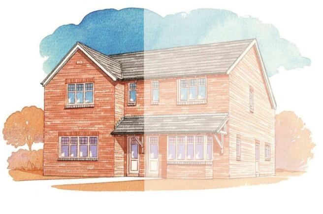 Plot 7 house.jpg