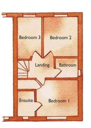 Plot 7 first floor.j