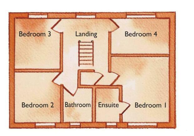 Plot 5 first floor.j
