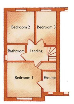 Plot 1 first floor.j