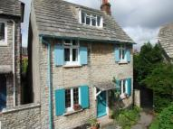 4 bedroom property in Church Hill, Swanage...
