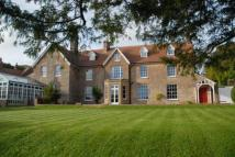 9 bedroom house for sale in Main Road, Tolpuddle...