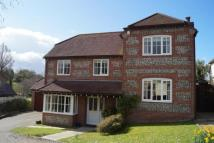 4 bedroom home for sale in Huntley Down...