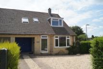 3 bedroom property for sale in Bull Lane, Maiden Newton...