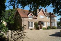 8 bedroom property for sale in Osmington, Weymouth...