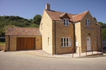 property for sale in Mill Lane, Misterton...