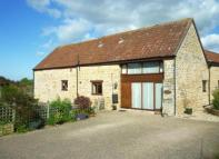 5 bed property in Stapleton, Martock...