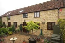 4 bed property for sale in Compton Road...