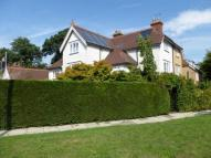 6 bedroom property for sale in Southwoods, Yeovil...
