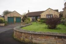 Bungalow for sale in Rickhay Rise...