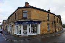 Flat in North Street, Martock...