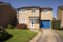 4 bed house for sale in Park View, Crewkerne...